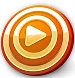 برنامج فوكس بلاير 2018 FoxPlayer مشغل الفيديو
