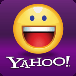تحميل ياهو ماسنجر Yahoo Messenger أخر إصدار