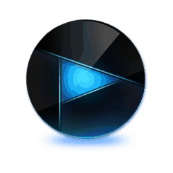 برنامج تشغيل الفيديو arcsoft totalmedia theatre أخر إصدار