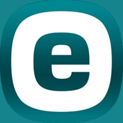 برنامج الحمايه من الفيروسات ESET NOD32 Antivirus تنزيل مباشر