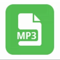 برنامج Free Video to MP3 Converter لتحويل الفيديو الي MP3