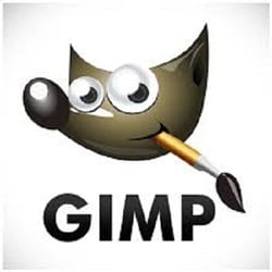 برنامج GIMP لتحرير وتعديل الصور يعدمن افضل البرامج المجانية لتحرير