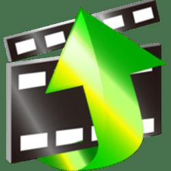 برنامج PC Video Converter لتحويل صيغ الفيديو مجانا أخر إصدار