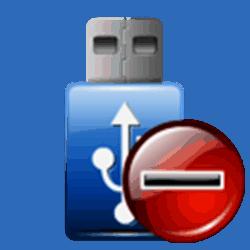 برنامج USB Guardian للحماية من فيروسات الفلاشات أخر إصدار