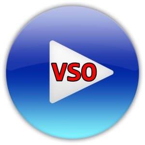 تحميل برنامج تشغيل الفيديو VSO Media Player مجانا برابط مباشر