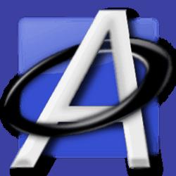 تحميل برنامج allplayer لتشغيل جميع صيغ الفيديو برابط مباشر