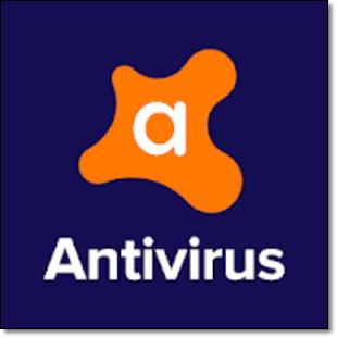 برنامج افاست موبايل avast antivirus