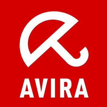 برنامج افيرا انتي فايروس Download Avira Antivirus