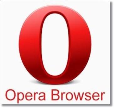 تحميل برنامج اوبرا opera browser