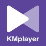 تحميل برنامج KMPlayer كي ام بلاير للكمبيوتر