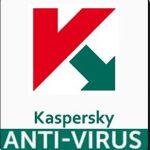 برنامج kaspersky antivirus كاسبرسكاي أنتي فيرس