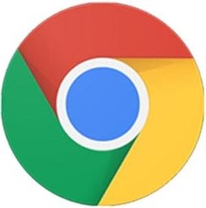تحميل جوجل كروم اخر اصدار سريع