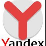 متصفح ياندكس الروسى