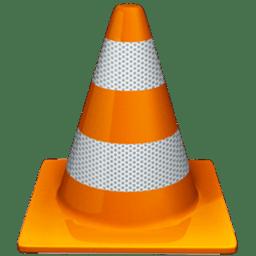 تحميل برنامج vlc لتشغيل القنوات وتشغيل الفيديو