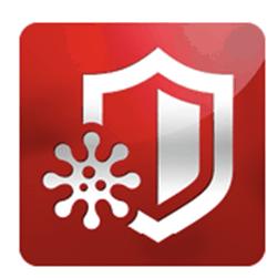 برنامج اشامبو Ashampoo AntiVirus 2018 للحماية من الفيروسات