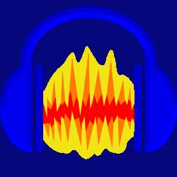 برنامج تحرير و تسجيل الصوت Audacity تحميل مباشر أخر إصدار