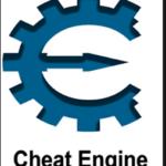 برنامج Cheat Engine شيت إنجن