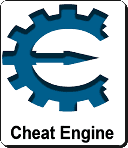 برنامج Cheat Engine شيت إنجن