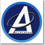 تحميل برنامج allplayer اول بلاير