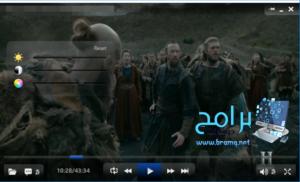 تحميل برنامج allplayer اول بلاير 8.8 مشغل الفيديو برابط مباشر 1