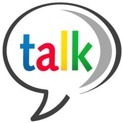 برنامج المحادثه جوجل توك Google Talk تحميل مباشر للكمبيوتر