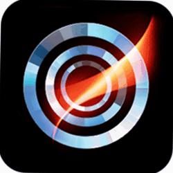 برنامج cyberlink power2go لحرق الصور والفيديو تنزيل مباشر