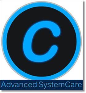 تحميل برنامج advanced systemcare ادفانسد سيستم كير 14 برابط مباشر 1
