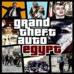 تحميل لعبة جاتا المصرية 2018 GTA Egypt برابط واحد مباشر