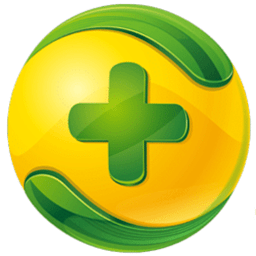 برنامج total security 360 مكافح الفيروسات للكمبيوتر والاندرويد