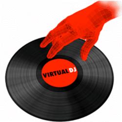 برنامج دي جي Atomix Virtual DJ 2018 لعمل الريمكسات للكمبيوتر