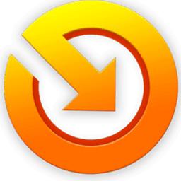 برنامج تحديث التعريفات Auslogics Driver Updater