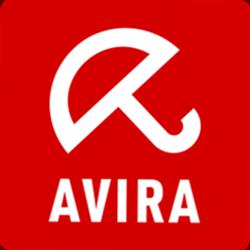 تحميل مكافح الفيروسات Avira Total Security 2018 برابط مباشر