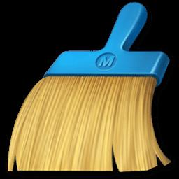 برنامج كلين ماستر Clean Master لتسريع وتنظيف وحماية الهاتف