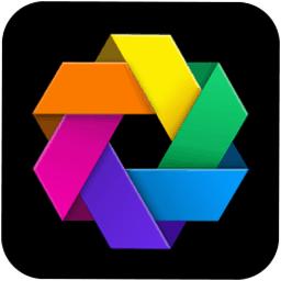 برنامج CyberLink Media Suite مشغل الوسائط المتعددة
