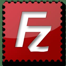 تحميل برنامج filezilla لتحميل الملفات من خوادم FTP برابط مباشر