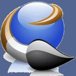 برنامج IcoFX افضل برنامج لصنع الايقونات