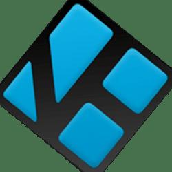 برنامج kodi عملاق تشغيل الصوت والفيديو