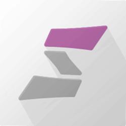 برنامج MAGIX Samplitude لعمل التسجيلات الصوتية للكمبيوتر