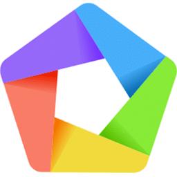برنامج ميمو MEmu لتشغيل تطبيقات الاندرويد على الكمبيوتر تنزيل مجانا