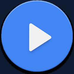برنامج mx player افضل مشغل فيديو للاندرويد