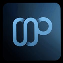 برنامج MediaPortal ميديا بورتال لتشغيل الصوت والفيديو