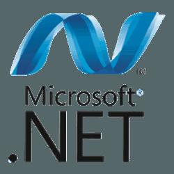 برنامج نت فروم ورك لتشغيل الالعاب والتطبيقات بسرعة عالية كامل