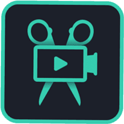 تحميل برنامج movavi video editor محرر الفيديو برابط مباشر