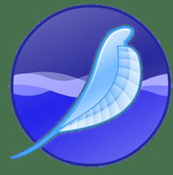 متصفح SeaMonkey المتصفح السريع تنزيل مباشر أخر إصدار