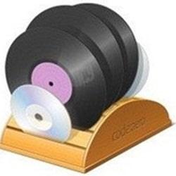 برنامج Music Label 2018 لترتيب الملفات الصوتية