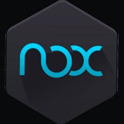 تحميل برنامج nox app player لتشغيل برامج الاندرويد على الكمبيوتر