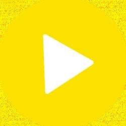 برنامج potplayer مشغل الفيديو والصوت تحميل أخر إصدار