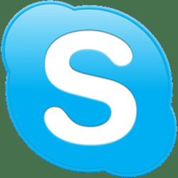 برنامج سكاي بي أفضل برامج المحادثة الصوتية والفيديو تنزيل مباشر