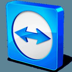 برنامج TeamViewer للتحكم عن بعد ومشاركة سطح المكتب تنزيل مباشر