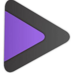 تحميل برنامج wondershare video converter ultimate كامل